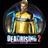 Dead Rising 2 (Steam Gift  RU+CIS)+Подарок