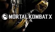 Купить лицензионный ключ MORTAL KOMBAT X ✅(Steam Key/Все регионы)+ПОДАРОК на Origin-Sell.com