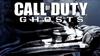Купить аккаунт Call of Duty: Ghosts + подарок + бонус [STEAM] на SteamNinja.ru