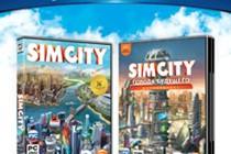 Купить SimCity 5 [ORIGIN Аккаунт] | + Подарки