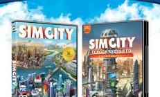 SimCity 5 [ORIGIN Аккаунт] | + Подарки