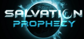 Salvation Prophecy  ( Steam Key )