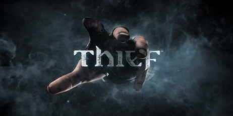 Thief - Steam Ключ