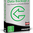 Data Backup 3 ( prosofteng.com ) for Mac License Key