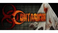 Contagion (Steam region free
