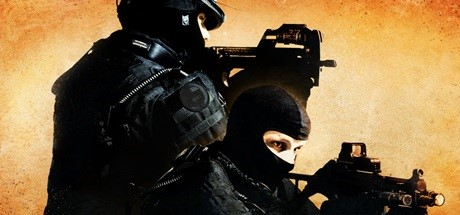 Counter-Strike: Global Offensive - ASIA