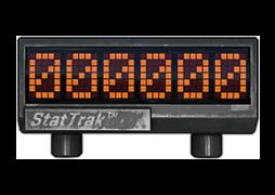 CS:GO - Случайный StatTrak [30% дороже 400руб.] + БОНУС