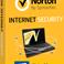 Norton Internet Security 2021 90 дней/ 3 ПК ORIGINAL
