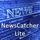 Стратегия NewsCatcher Lite для Дукаскопи (JForex)