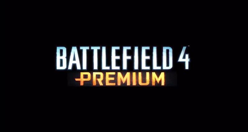 Купить Battlefield™ 4 Premium Origin Аккаунт + Подарок