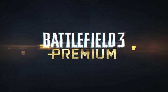 Battlefield™ 3 Origin Премиум Аккаунт + Подарок