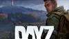 Купить аккаунт DayZ + подарок + бонус [STEAM] ОПЛАТА КАРТОЙ на SteamNinja.ru