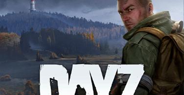 Купить аккаунт DayZ + подарок + бонус [STEAM] на SteamNinja.ru