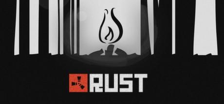Rust (Steam Gift / RU+CIS)