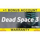Dead Space 3 | Гарантия 5 лет | + Подарок