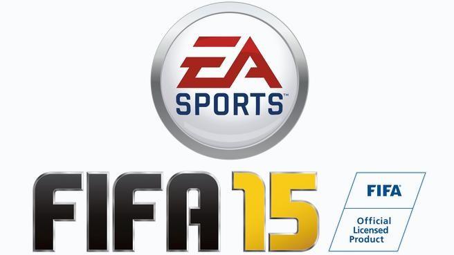 Купить FIFA™ 15 Origin Аккаунт + Подарок за отзыв