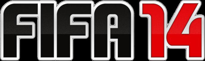 Купить FIFA™ 14 Origin Аккаунт + Подарок за отзыв