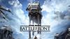 Купить аккаунт Star Wars™ Battlefront™ + Подарки + Гарантия на SteamNinja.ru