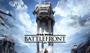 Купить аккаунт Star Wars™ Battlefront™ + Подарки + Гарантия на Origin-Sell.com
