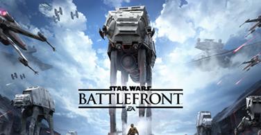 Купить аккаунт Star Wars™ Battlefront™ + Подарки + Гарантия на Origin-Sell.comm