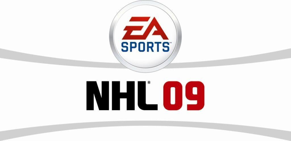 NHL® 09 Origin аккаунт + Подарок