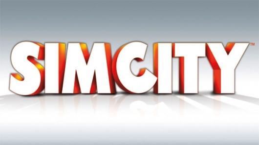 Купить Simcity™ Origin Аккаунт + Ответ на секретный вопрос