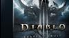 Купить аккаунт Diablo 3 Reaper of Souls (Русская версия) на Origin-Sell.com