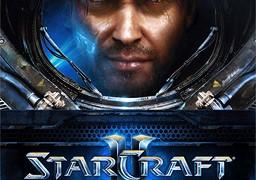 StarCraft 2:Wings of Liberty [BATTLE.NET]