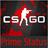 CS:GO Prime Status Upgrade (GLOBAL/EU) - АКЦИЯ+COMPLETE