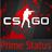 CS:GO Prime Status Upgrade - АКЦИЯ + COMPLETE 2014