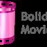 Bolide Movie Creator для Windows XP/Vista/7/8
