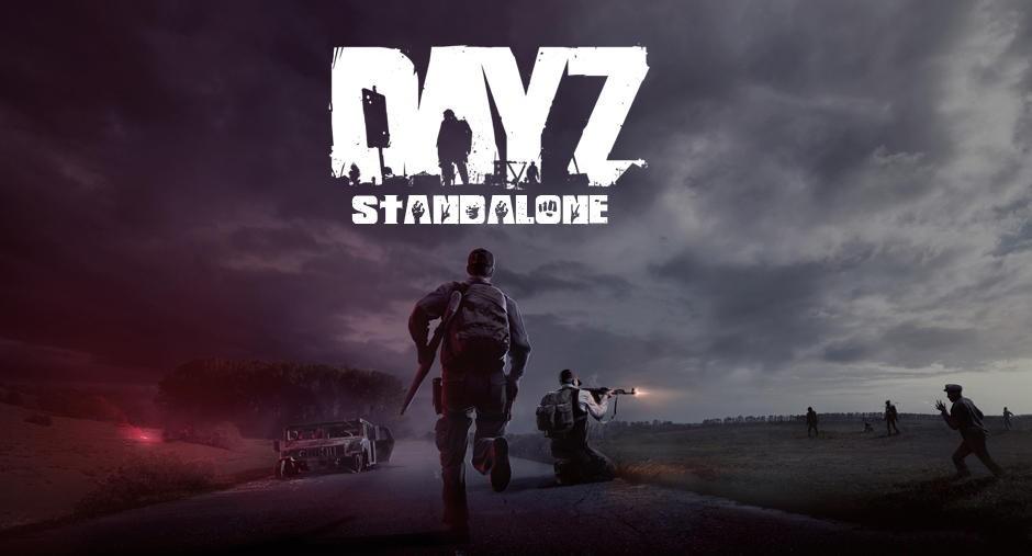 DayZ Standalone