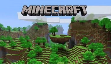 Купить аккаунт Minecraft Premium [доступ в клиент ] + Подарки + Скидки на Origin-Sell.com