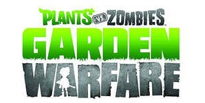 Купить Plants vs Zombies Garden Warfare + Подарки