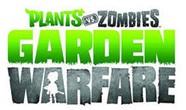 Купить аккаунт Plants vs Zombies Garden Warfare + Подарки + Гарантия на Origin-Sell.com