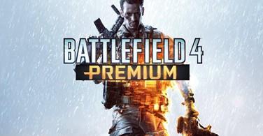 Купить аккаунт Battlefield 4 Premium + Подарки + Гарантия на SteamNinja.ru