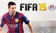 Купить аккаунт Fifa 15 + Подарки + Гарантия на Origin-Sell.com