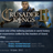 Crusader Kings 2 II STEAM KEY REGION FREE GLOBAL