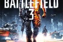 Купить Battlefield 1 Скидка -50%