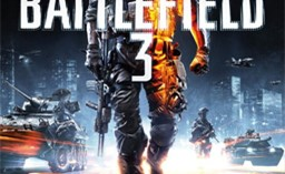 Battlefield 1 Скидка -50%