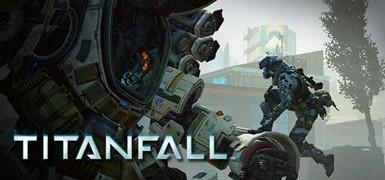 Titanfall + Season Pass [+ Секретный вопрос] + СКИДКИ