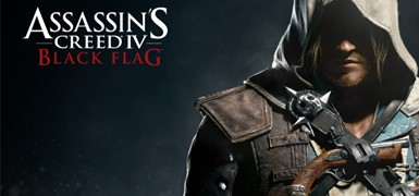 Assassin's Creed 4 Black Flag (Uplay) + Скидки