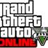 Grand Theft Auto V/GTA 5 PC [С ПОЧТОЙ /ПОЛНЫЙ ДОСТУП]