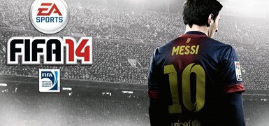 FIFA 15 (+ Секретный вопрос + Не подтвержденная почта)