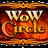 Wowcircle gold х5