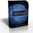 Multiblogger: Autoblogging 2.0