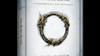 Купить лицензионный ключ The Elder Scrolls Online (EU) на Origin-Sell.comm