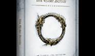 Купить лицензионный ключ The Elder Scrolls Online (EU) на Origin-Sell.com