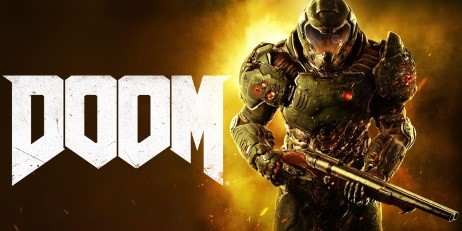 Doom 4, STEAM Аккаунт