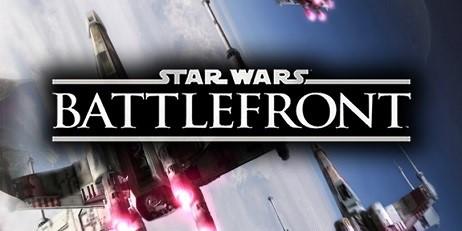 Купить Star Wars Battlefront [origin]